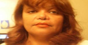 Richilana 57 years old I am from Dallas/Texas, Seeking Dating Friendship with Man