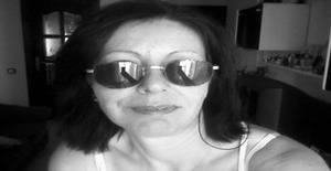 Keti___ 56 years old I am from Sevilla/Andalucía, Seeking Dating Friendship with Man