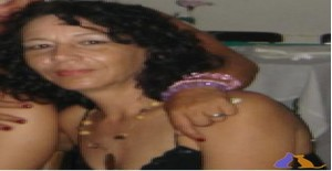 Helena5088 57 years old I am from Viamão/Rio Grande do Sul, Seeking Dating Friendship with Man