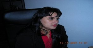 Zideninha 48 years old I am from Valencia/Comunidad Valenciana, Seeking Dating Friendship with Man