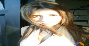 Tierna30 42 years old I am from Cali/Valle Del Cauca, Seeking Dating Friendship with Man