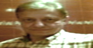 Turepresentante 67 years old I am from Caracas/Distrito Capital, Seeking Dating with Woman