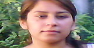Chikita23 34 years old I am from Santiago/Region Metropolitana, Seeking Dating Friendship with Man