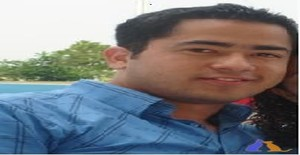 Caplaz 31 years old I am from Caracas/Distrito Capital, Seeking Dating Friendship with Woman