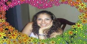 Afroditasol 42 years old I am from Manta/Manabi, Seeking Dating Friendship with Man