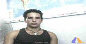 Victorm 31 years old I am from Cienfuegos/Cienfuegos, Seeking Dating Friendship with Woman
