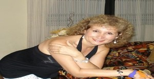 Ka34 49 years old I am from Lima/Lima, Seeking Dating Friendship with Man