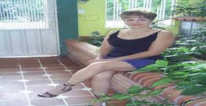 Loto54 66 years old I am from San Cristóbal/Táchira, Seeking Dating Marriage with Man