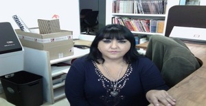 Isguau1959 58 years old I am from Monterrey/Nuevo Leon, Seeking Dating with Man