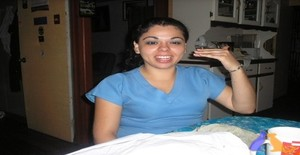 Lunitadagosto 37 years old I am from Heredia/Heredia, Seeking Dating Friendship with Man