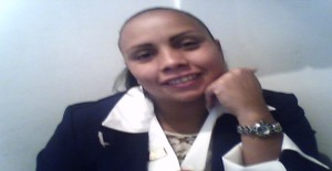 Lalinda01 44 years old I am from Caracas/Distrito Capital, Seeking Dating Friendship with Man
