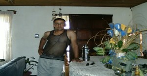 N1271173 36 years old I am from Montevideo/Montevideo, Seeking Dating with Woman