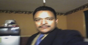 Elrafa20005 49 years old I am from Tijuana/Baja California, Seeking Dating Friendship with Woman