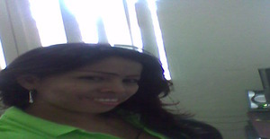 Soledad1975 43 years old I am from Guayaquil/Guayas, Seeking Dating Friendship with Man