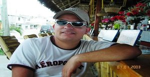 Jandres24 35 years old I am from Quito/Pichincha, Seeking Dating with Woman
