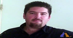 Jesus4u_ens 42 years old I am from Mexicali/Baja California, Seeking Dating with Woman