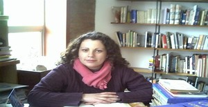 Kossyta 36 years old I am from Victoria/Araucanía, Seeking Dating Friendship with Man