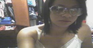 Nenis22 34 years old I am from Aguascalientes/Aguascalientes, Seeking Dating Friendship with Man