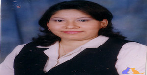 Yessi_1778 40 years old I am from Quito/Pichincha, Seeking Dating Friendship with Man
