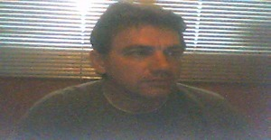 Pampa66 52 years old I am from Buenos Aires/Buenos Aires Capital, Seeking Dating with Woman