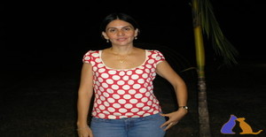 Medonpin920 53 years old I am from Presidente Figueiredo/Amazonas, Seeking Dating with Man