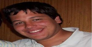 Grofy 35 years old I am from Montevideo/Montevideo, Seeking Dating Friendship with Woman