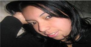 Vanisha 33 years old I am from Lima/Lima, Seeking Dating Friendship with Man