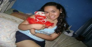 Corazon1989 29 years old I am from Barranquilla/Atlantico, Seeking Dating Friendship with Man