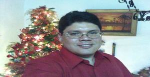 Unicoyespecial 44 years old I am from Barquisimeto/Lara, Seeking Dating Friendship with Woman