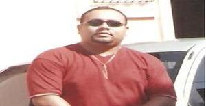 Tiritito 37 years old I am from Managua/Managua Department, Seeking Dating Friendship with Woman