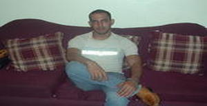 Mastaky 37 years old I am from Santo Domingo/Santo Domingo, Seeking Dating Friendship with Woman