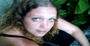Lilly78 40 years old I am from Setubal/Setubal, Seeking Dating Friendship with Man