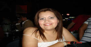 Laquebuscas 40 years old I am from Hermosillo/Sonora, Seeking Dating Friendship with Man