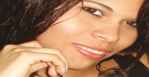 Estrellameris 32 years old I am from Guayaquil/Guayas, Seeking Dating Friendship with Man