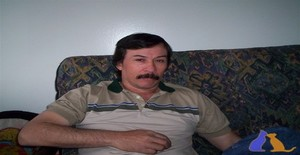 Ticocorrales 60 years old I am from Cartago/Cartago, Seeking Dating Friendship with Woman
