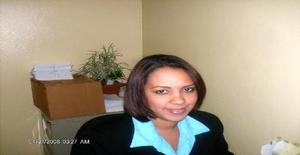 Pricesita 43 years old I am from Santo Domingo/Santo Domingo, Seeking Dating Friendship with Man