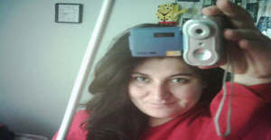 Payee 44 years old I am from Antofagasta/Antofagasta, Seeking Dating Friendship with Man