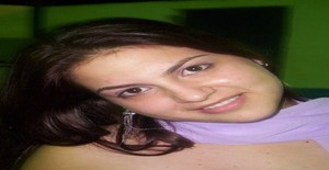 Lorenena 34 years old I am from Anchieta/Espirito Santo, Seeking Dating Friendship with Man