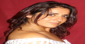 Klauchile 43 years old I am from Santiago/Región Metropolitana, Seeking Dating Friendship with Man