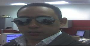 Jrmello 39 years old I am from Santo Domingo/Santo Domingo, Seeking Dating Friendship with Woman