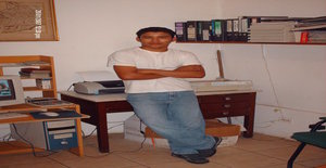 Dracill 30 years old I am from Heredia/Heredia, Seeking Dating with Woman