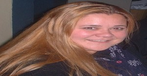 Naty2007 44 years old I am from Montevideo/Montevideo, Seeking Dating Friendship with Man