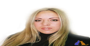 Diba_bella 42 years old I am from Santiago/Region Metropolitana, Seeking Dating Friendship with Man