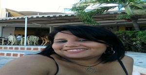Delvalle1 32 years old I am from Puerto la Cruz/Anzoategui, Seeking Dating Friendship with Man