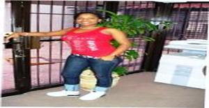 Ladivi 37 years old I am from Santo Domingo/Santo Domingo, Seeking Dating Friendship with Man