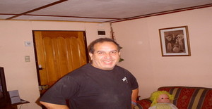 Davidhalley 59 years old I am from Santiago/Region Metropolitana, Seeking Dating Friendship with Woman