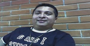 Colombiano31 42 years old I am from Bogotá/Bogotá dc, Seeking Dating with Woman