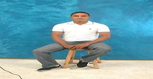 Papychampoo 35 years old I am from San Cristobal/San Cristobal, Seeking Dating Friendship with Woman
