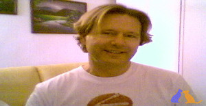 Piero1 50 years old I am from Novara/Piemonte, Seeking Dating Friendship with Woman