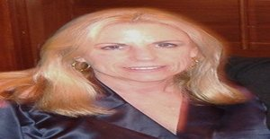 Vivikkita 56 years old I am from Los Angeles/California, Seeking Dating Friendship with Man